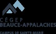 Cégep Beauce-Appalaches - CEC de Sainte-Marie
