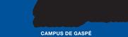 Campus de Gaspé francophone/Cégep de la Gaspésie et des Îles