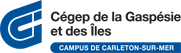 Campus de Carleton-sur-Mer/Cégep de la Gaspésie et des Îles