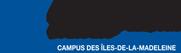 Campus des Îles-de-la-Madeleine/Cégep de la Gaspésie et des Îles